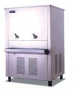 Water Cooler-Model:Sdlx8120