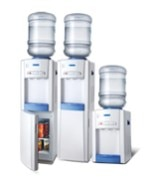 Bottled Water Dispenser-BWD3FMEA