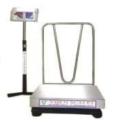 Jivan Nagji EPF Series (Platform) Machines