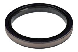 Heavy Duty Piston Seal-SPGW/735/PHD