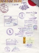 Saudi Attestation, ksa attestation