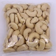 Dry Fruits & Nuts Suppliers