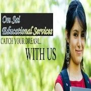 Certificate Courses - Distance Education