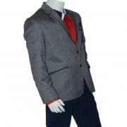 Mens Wear- Multi Range