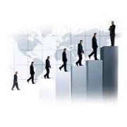 Manpower Recruitment & Outsourcing