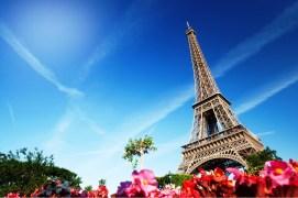Study in France - No IELTS / No TOEFL