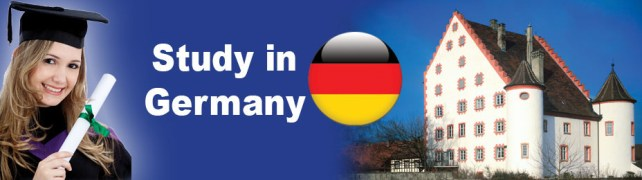 Free Education for Germany