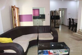 4_BHK_Flat_For_Rent_Mogappair East