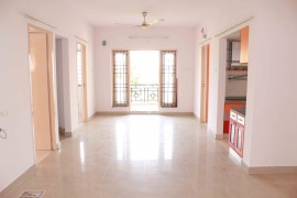3_BHK_Flat_For_Rent_Nolambur