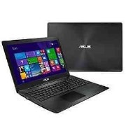 Asus Laptop X552EA-SX009D