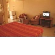 Hotels- Budget