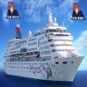 Tours- Cruise Liners