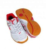 Balls 290 Ts Tennis Shoes - ABF0042-2