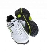 Balls 290 Ts Tennis Shoes - ABF0043-3