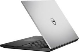 DELL LAPTOP INSPIRON 3542