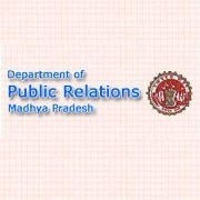 Department of Public Relations, M.P.