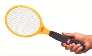 Hunter Mosquito Non Rechargeable bat