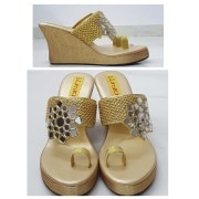 Mirror Broach Platforms