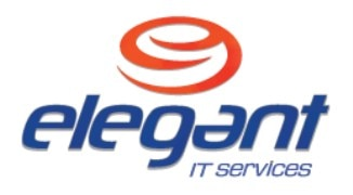 Selenium Training from Elegant IT Services at Marathahalli