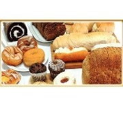 Confectionery & Bakery Product