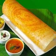 Restaurants- South Indian