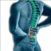 Doctors- Orthopaedics(Bone Specialists)