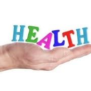 Doctors- Sports Medicine