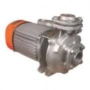 Monobloc Pumps