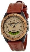 Timex Expedition Analog-Digital MF13 Unisex Watch