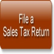 Sales Tax Preparation