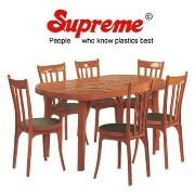 Dinging table sets