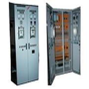 Naren Electronics Company