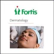 Dermatology Department