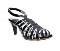 lady sandal