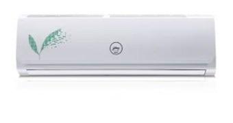 Air conditioner Multi Range