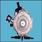 Pressure Regulator Vaporizer
