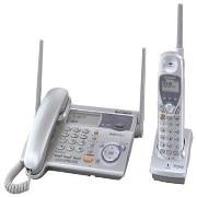 Telephone & Cordless Phone