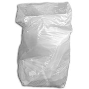 Bin Liners for Hospitals