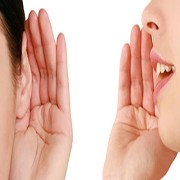 Speech and Hearing Disorder