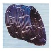 Casing HDPE Coils