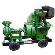 Agriculture Pump Sets