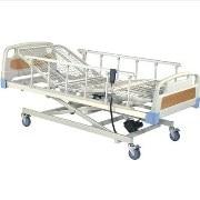 Motorize Bed