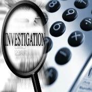 Detective & Investigation Services