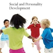 All round personality development
