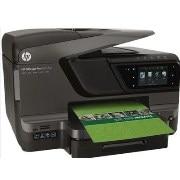 HP & LENOVO Printer Dealer