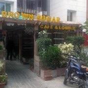 Multi-cuisine & Pure-Veg Restaurant
