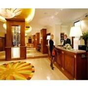 Hotel Budget