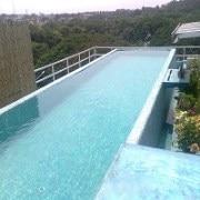 Swimming Pool Consultants