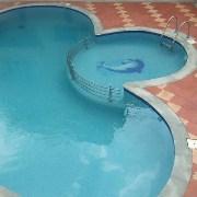 Swimming Pool Equipments & Supplies