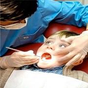 Oral & Maxillo Facial Surgery